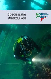 NOB-Wrakduiken-omslag
