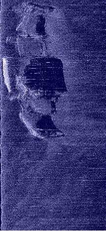 sonar_nautilus