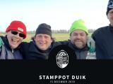 Stamppotduik 2019